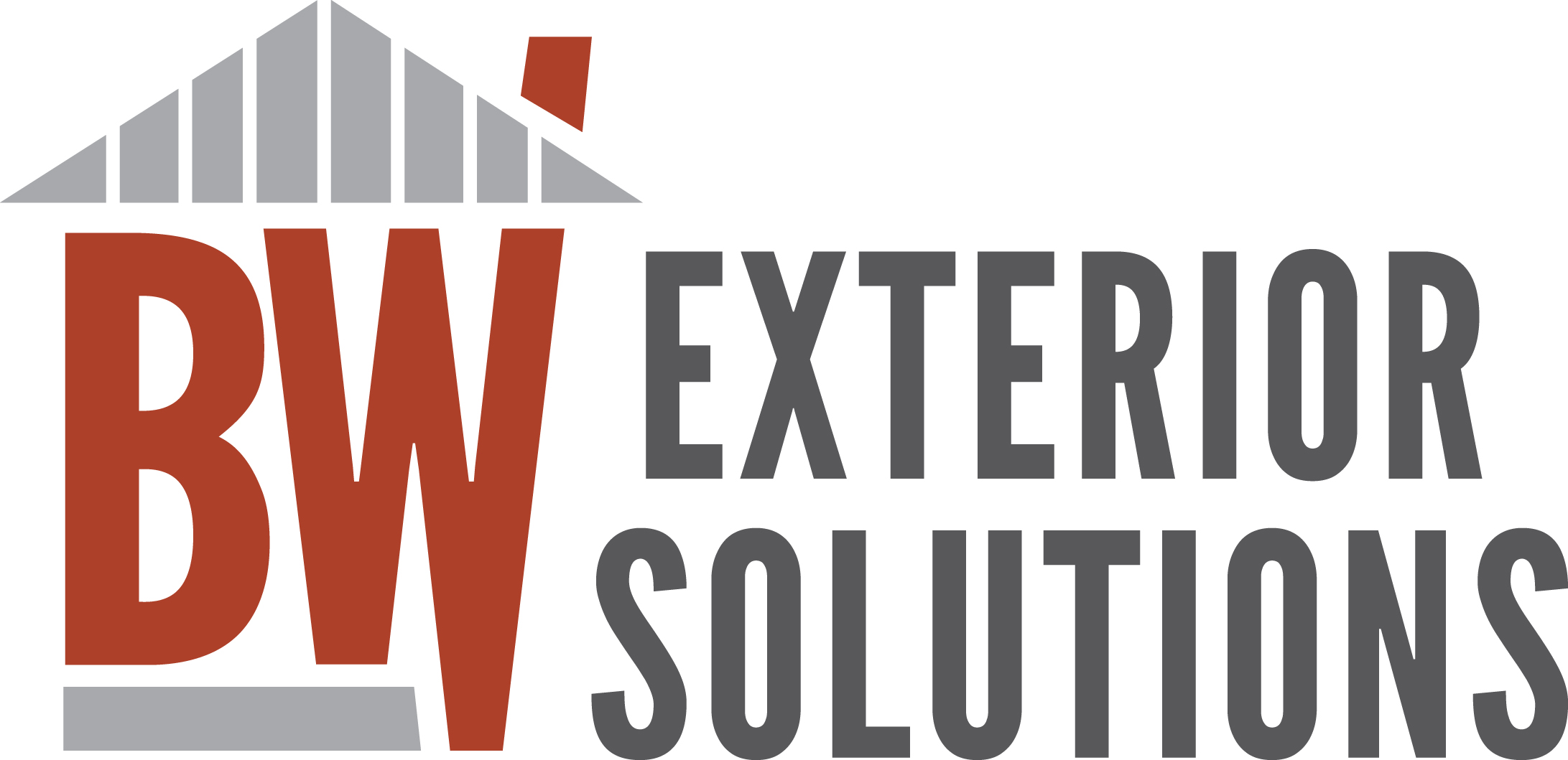 BW Exterior Solutions